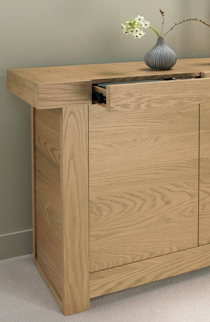 31 Best Media Storage Units Etc Images On Pinterest   Media in Ready Assembled Sideboards (Image 1 of 30)
