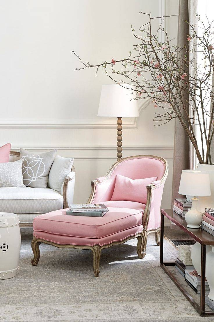 319 Best Chair Sofa Images On Pinterest | Chairs, Armchair And For Chintz Sofas And Chairs (Photo 20 of 25)