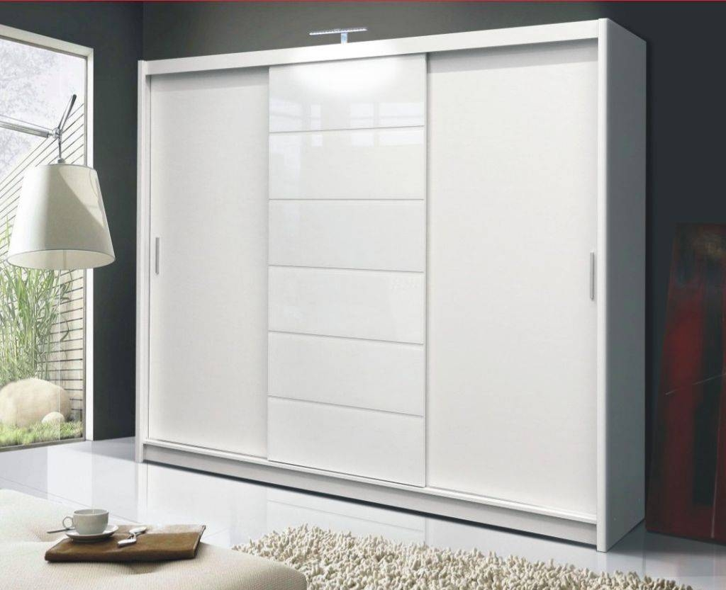 365   Instrument Room5 Quality Extra Large Wide Tall Spacious Pertaining To Large White Wardrobes (Photo 4 of 15)