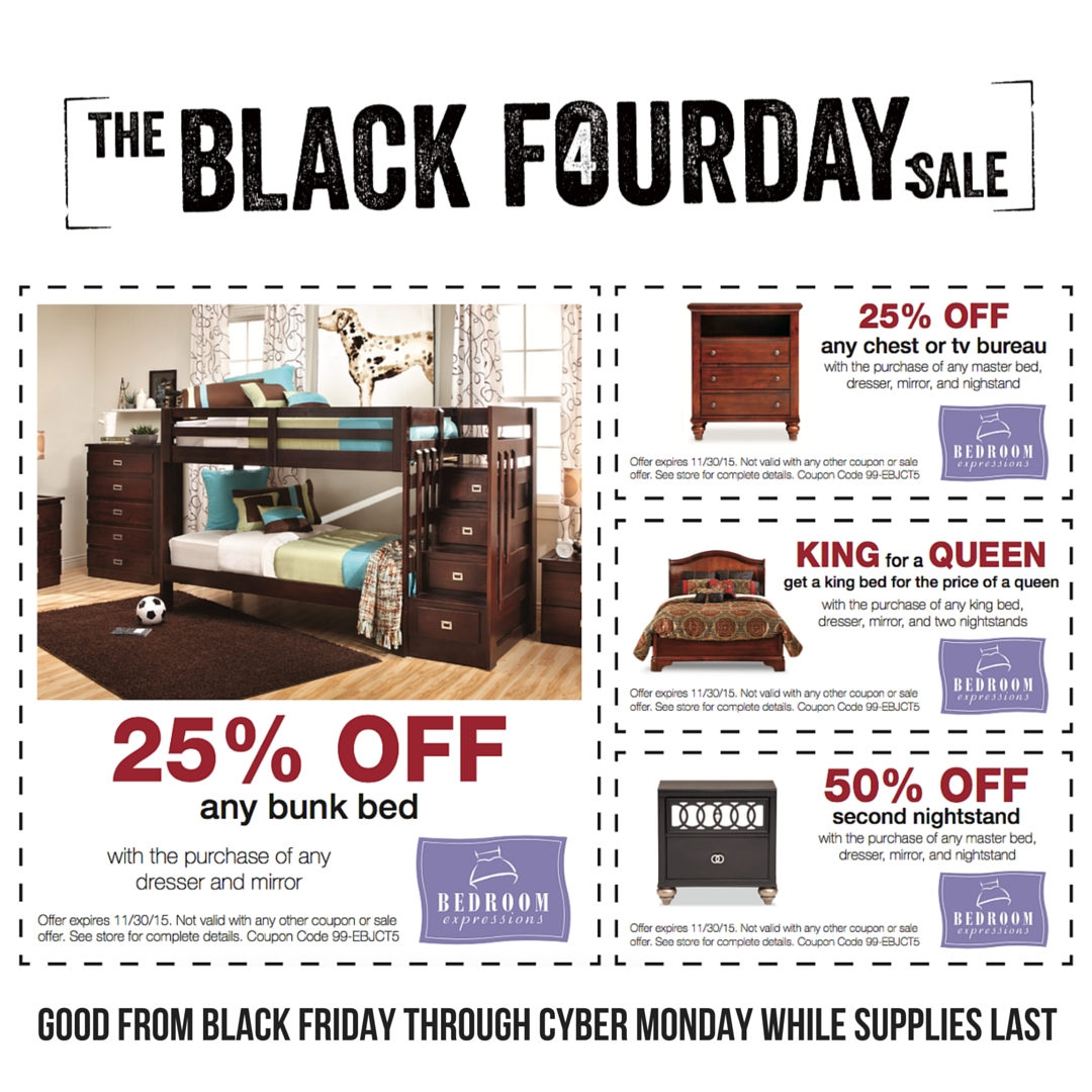 4 Days Of Black Friday Savings At Furniture Row - Front Door throughout Sofa Mart Chairs (Image 4 of 30)