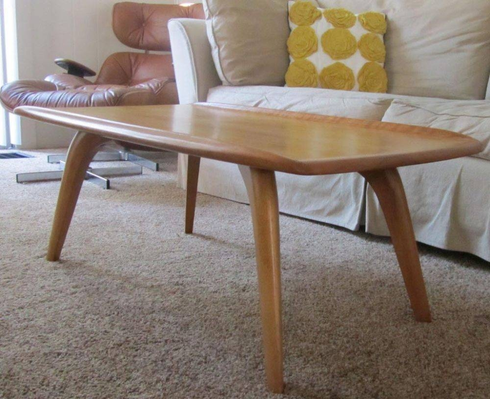 4 Inspirations Of Place To Display Narrow Coffee Table regarding Narrow Coffee Tables (Image 1 of 30)