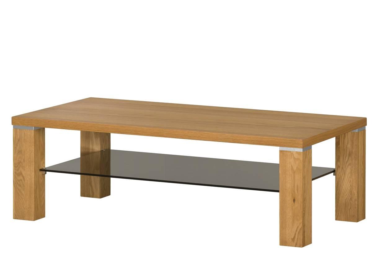 40 Coffee Table Szynaka. Polish Szynaka Modern Furniture In London with regard to Torino Coffee Tables (Image 2 of 30)
