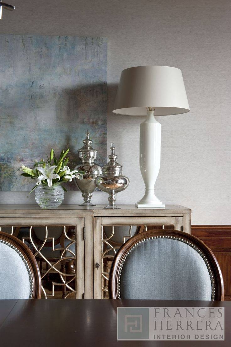 415 Best A Passion For Sideboards Images On Pinterest | Home in Chinoiserie Sideboards (Image 5 of 30)