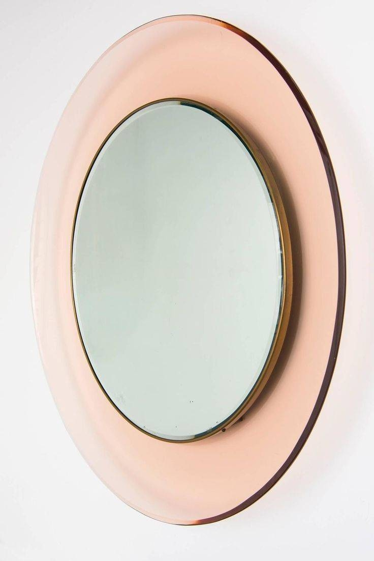 431 Best {Mirrors} Images On Pinterest | Mirror Mirror, Mirrors For Clarendon Mirrors (View 5 of 25)