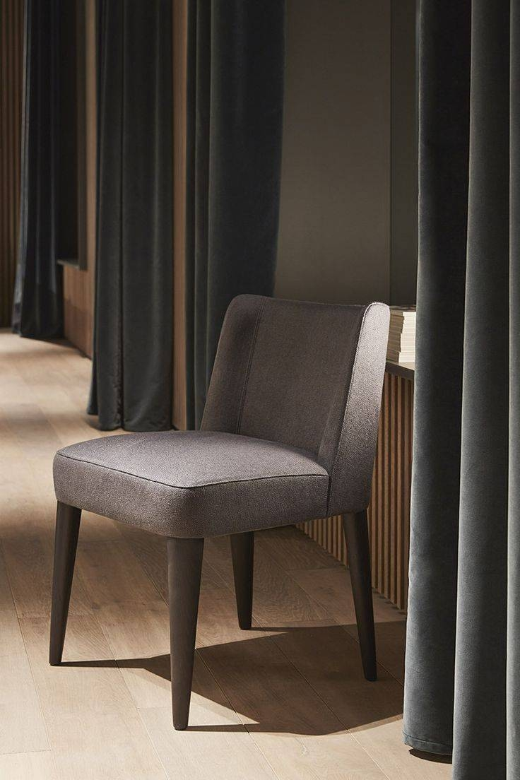443 Best + Furnishing > Chairs/sofa Images On Pinterest   Chairs Intended For Sofa Chairs (View 4 of 30)