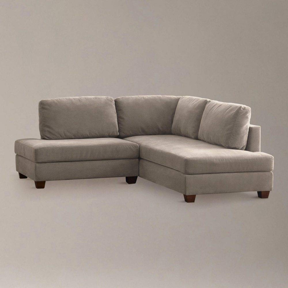 Featured Photo of 45 Degree Sectional Sofa