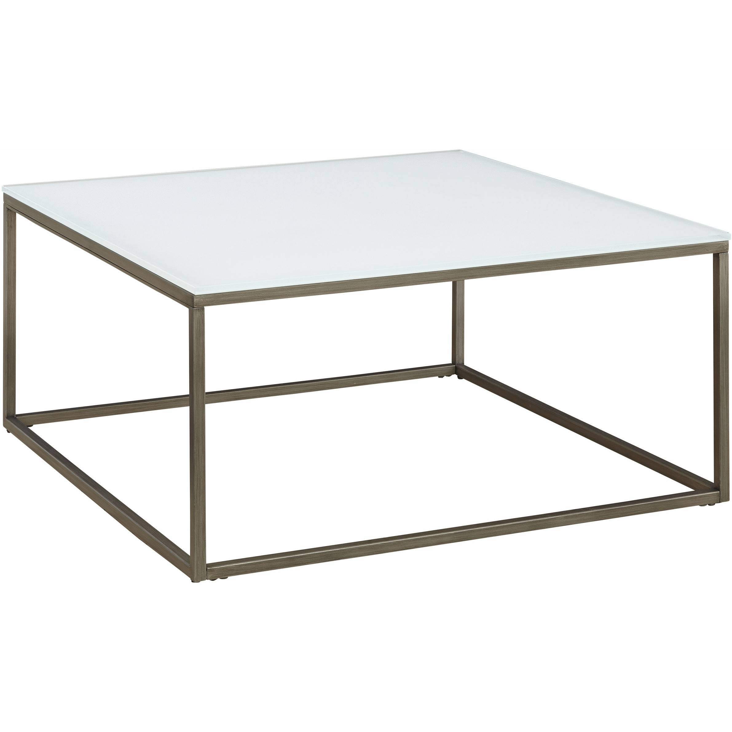30 the best glass square coffee tables 48 inch square glass top coffee table coffee tables decoration inside glass square coffee tables geotapseo Gallery