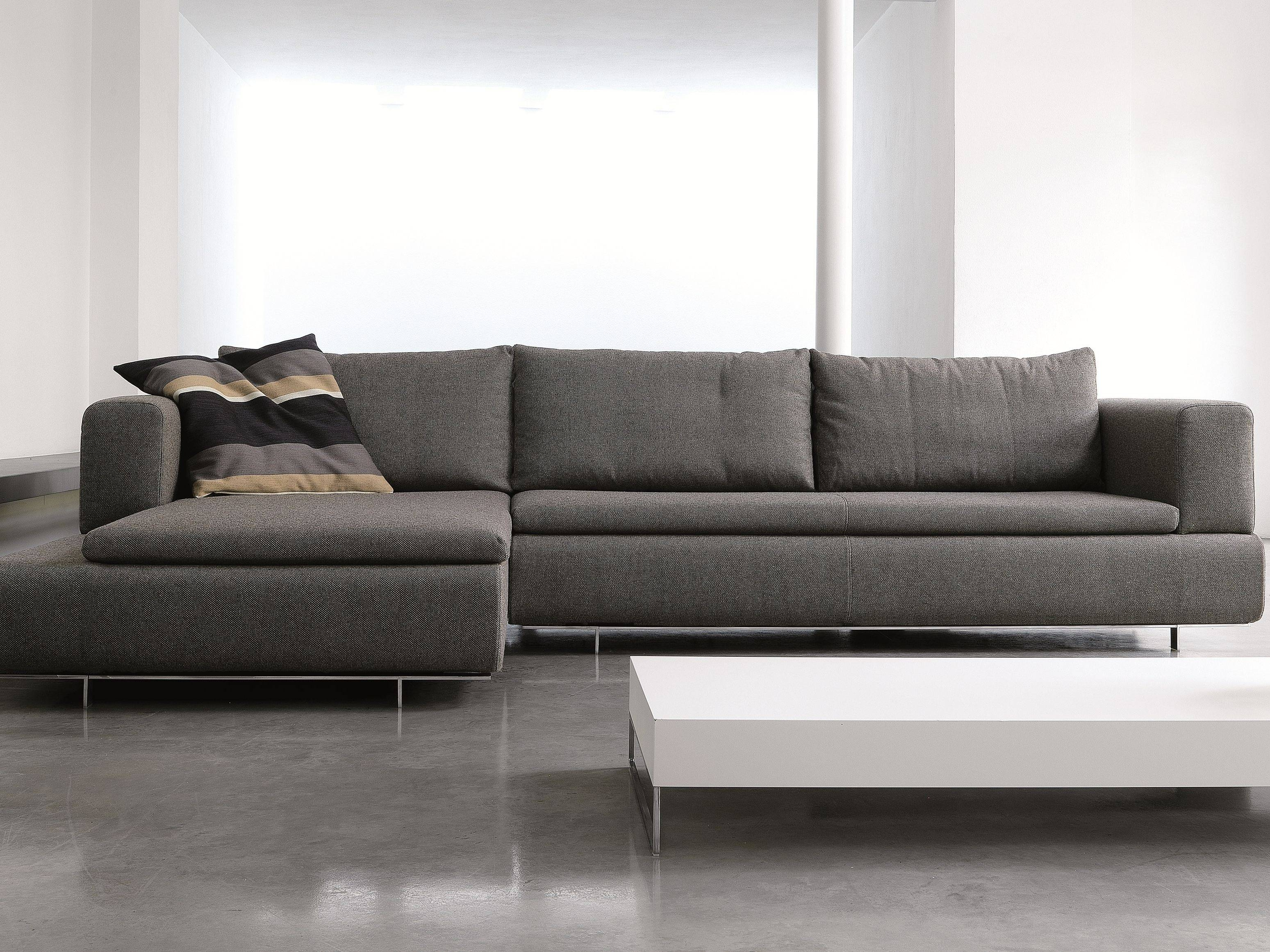 485 Forum | Sofa With Chaise Longuevibieffe Design Gianluigi throughout Sofas With Chaise Longue (Image 1 of 30)