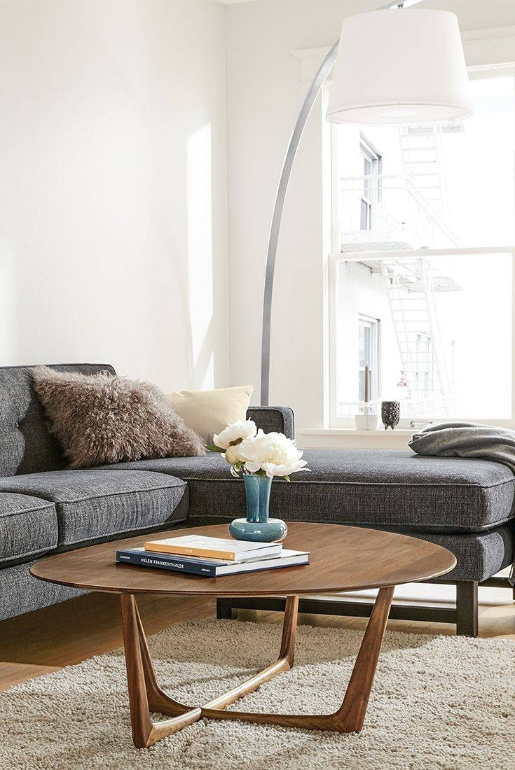50 Best Modern Sectionals Images On Pinterest | Modern Sectional For Modern Sofas Sectionals (Photo 23 of 30)