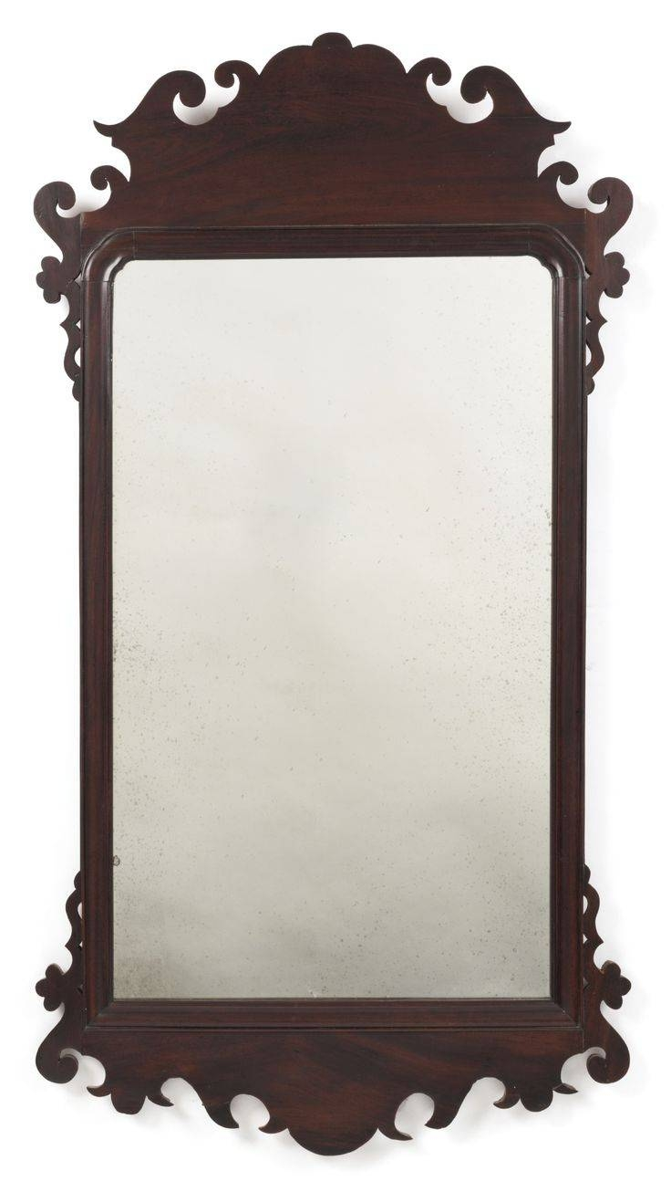 559 Best Mirrors Images On Pinterest | Mirror Mirror, Antique Intended For Antique Mirrors London (Photo 4 of 25)