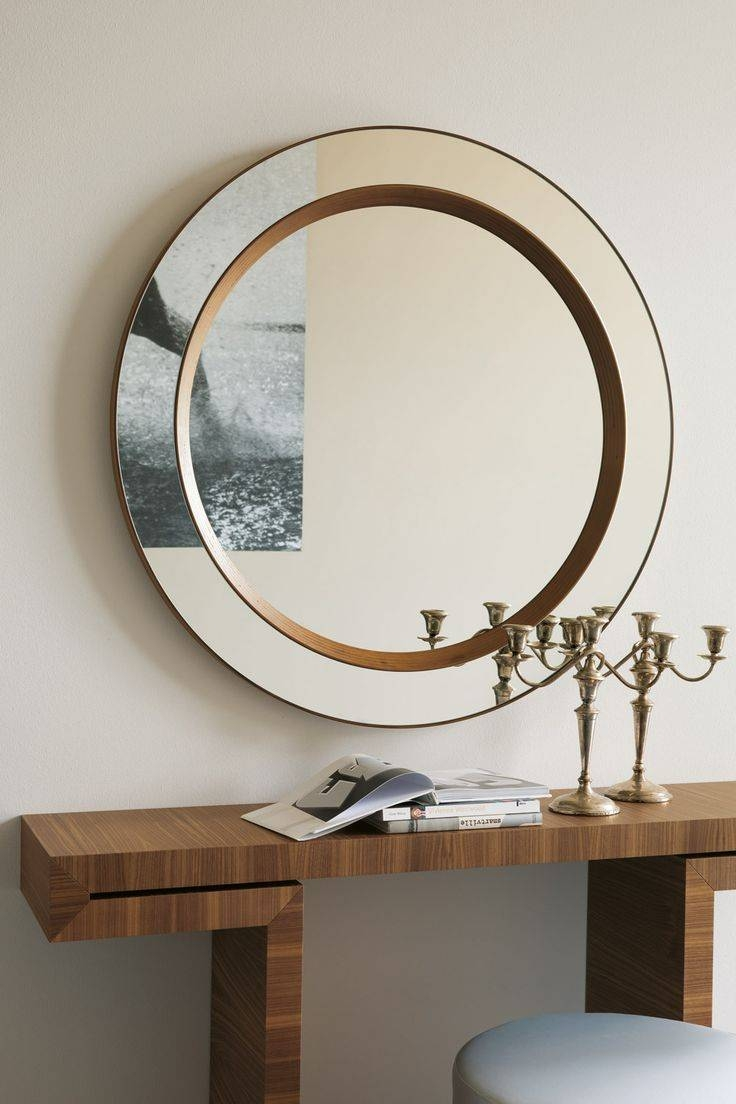 58 Best Mirrors Images On Pinterest | Mirrors, Wall Mirrors And for Glitzy Mirrors (Image 8 of 25)