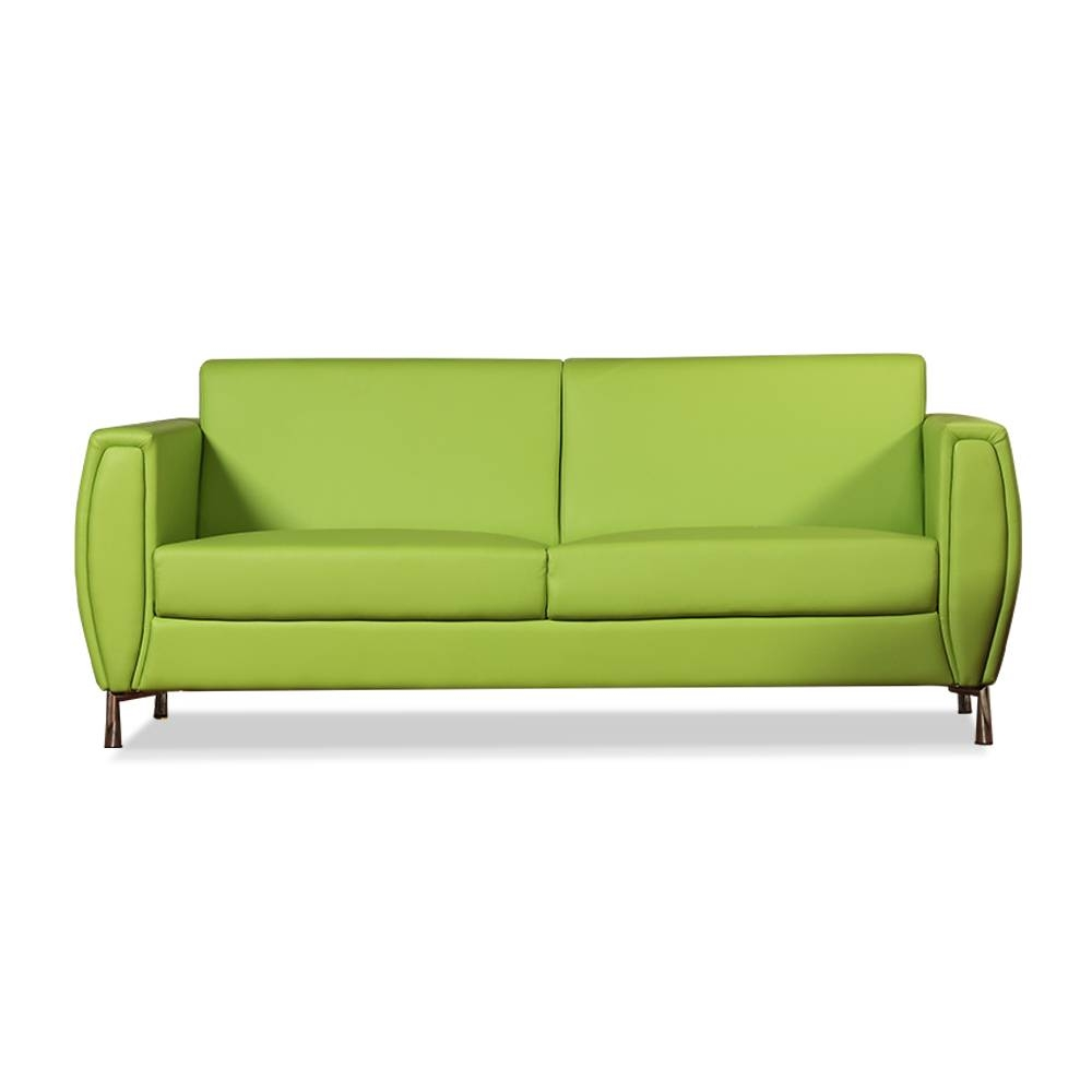 6 Foot Sofa Bed | Sofa Menzilperde pertaining to 6 Foot Sofas (Image 3 of 30)