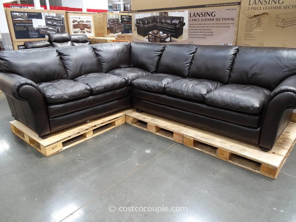 6-Piece Modular Fabric Sectional for 6 Piece Modular Sectional Sofa (Image 5 of 30)