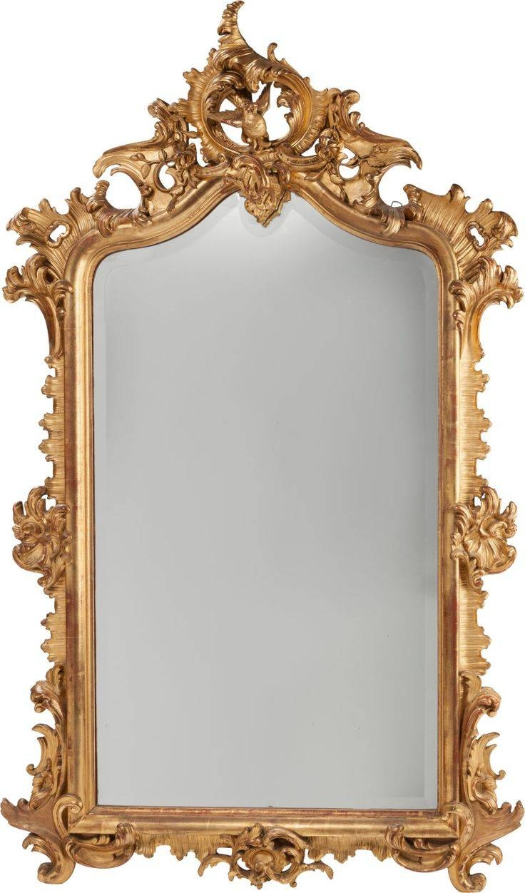 607 Best Mirror Mirror On The Wall. Images On Pinterest | Mirror inside Gothic Style Mirrors (Image 9 of 25)