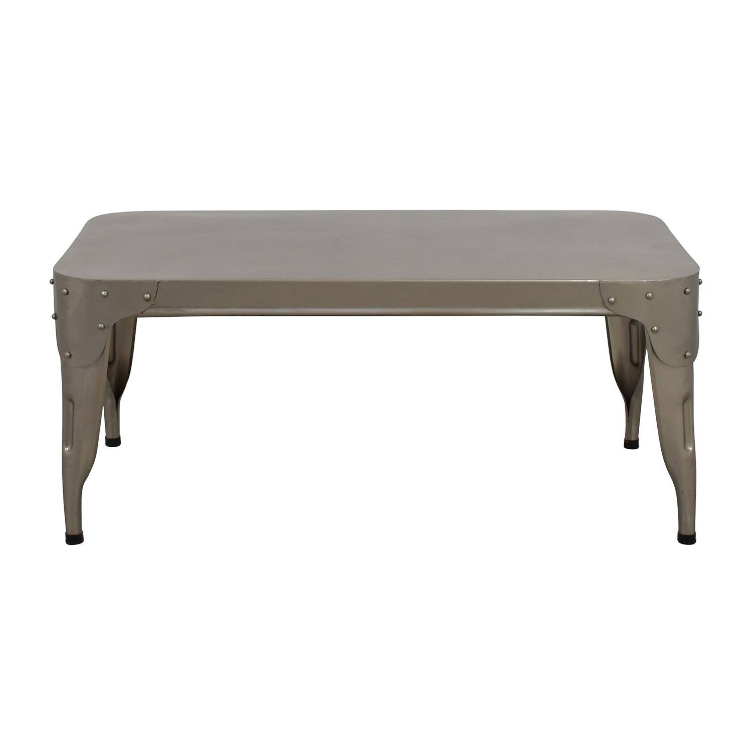 68% Off - Joss & Main Joss & Main Holyoke Bunching Coffee Table in Joss And Main Coffee Tables (Image 6 of 30)
