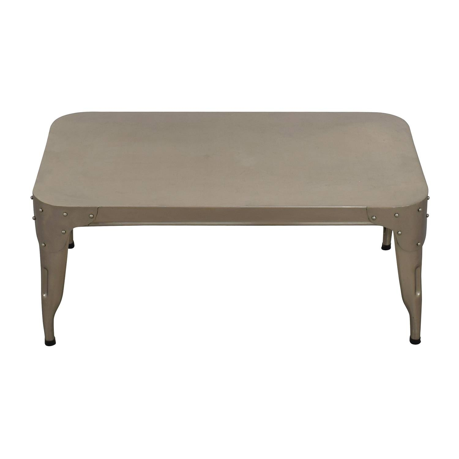 68% Off - Joss & Main Joss & Main Holyoke Bunching Coffee Table with regard to Joss And Main Coffee Tables (Image 7 of 30)