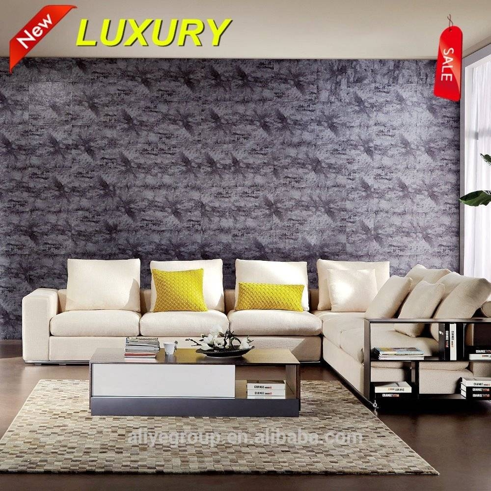 7 Seater Sectional Sofa, 7 Seater Sectional Sofa Suppliers And inside 7 Seat Sectional Sofa (Image 1 of 30)