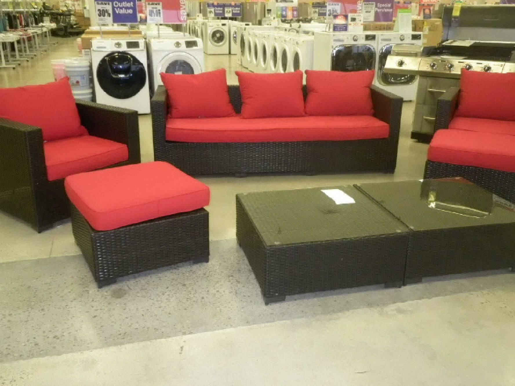 75 Awesome Sears Outlet Sofas Home Design | Hoozoo for Florence Grand Sofas (Image 3 of 25)