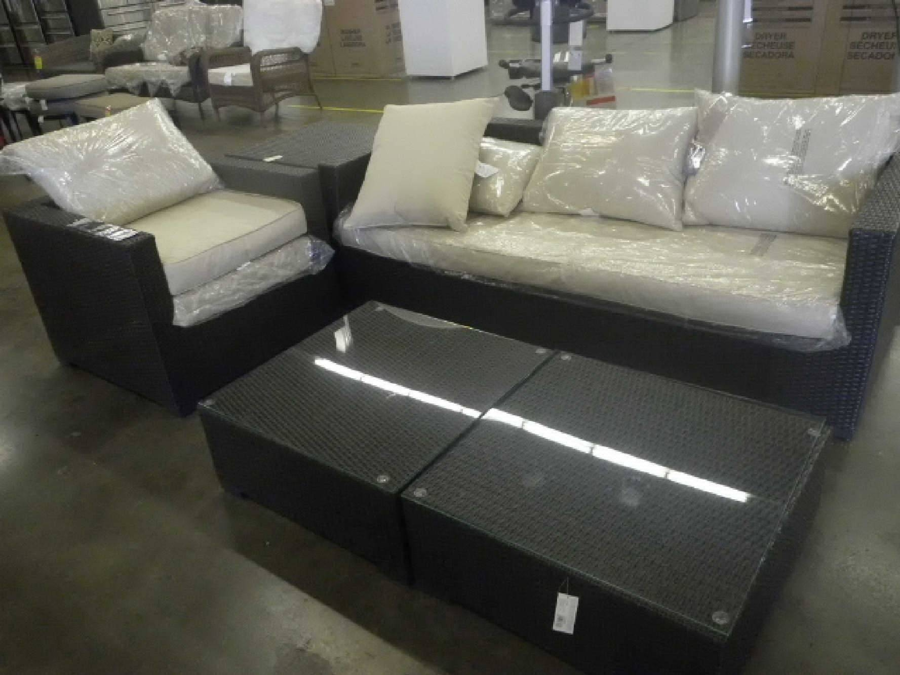 75 Awesome Sears Outlet Sofas Home Design | Hoozoo inside Florence Grand Sofas (Image 4 of 25)