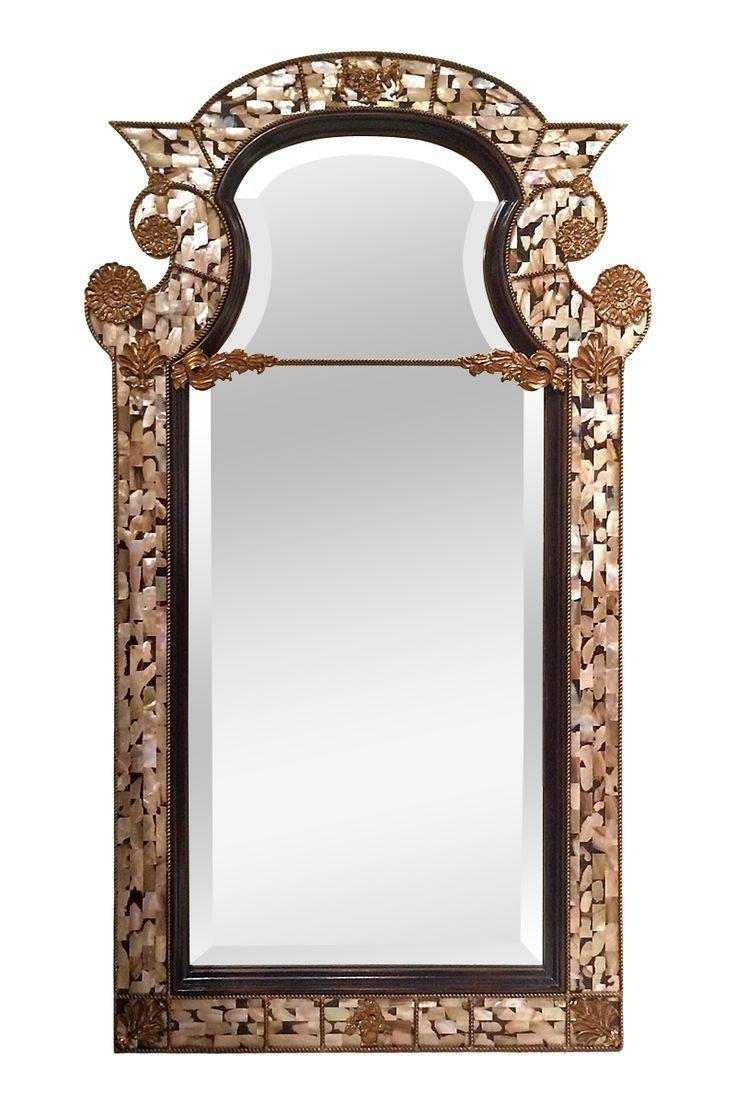 75 Best Mirror Mirror On The Wall Images On Pinterest | Mirror Throughout Ornate Mirrors (Photo 24 of 25)