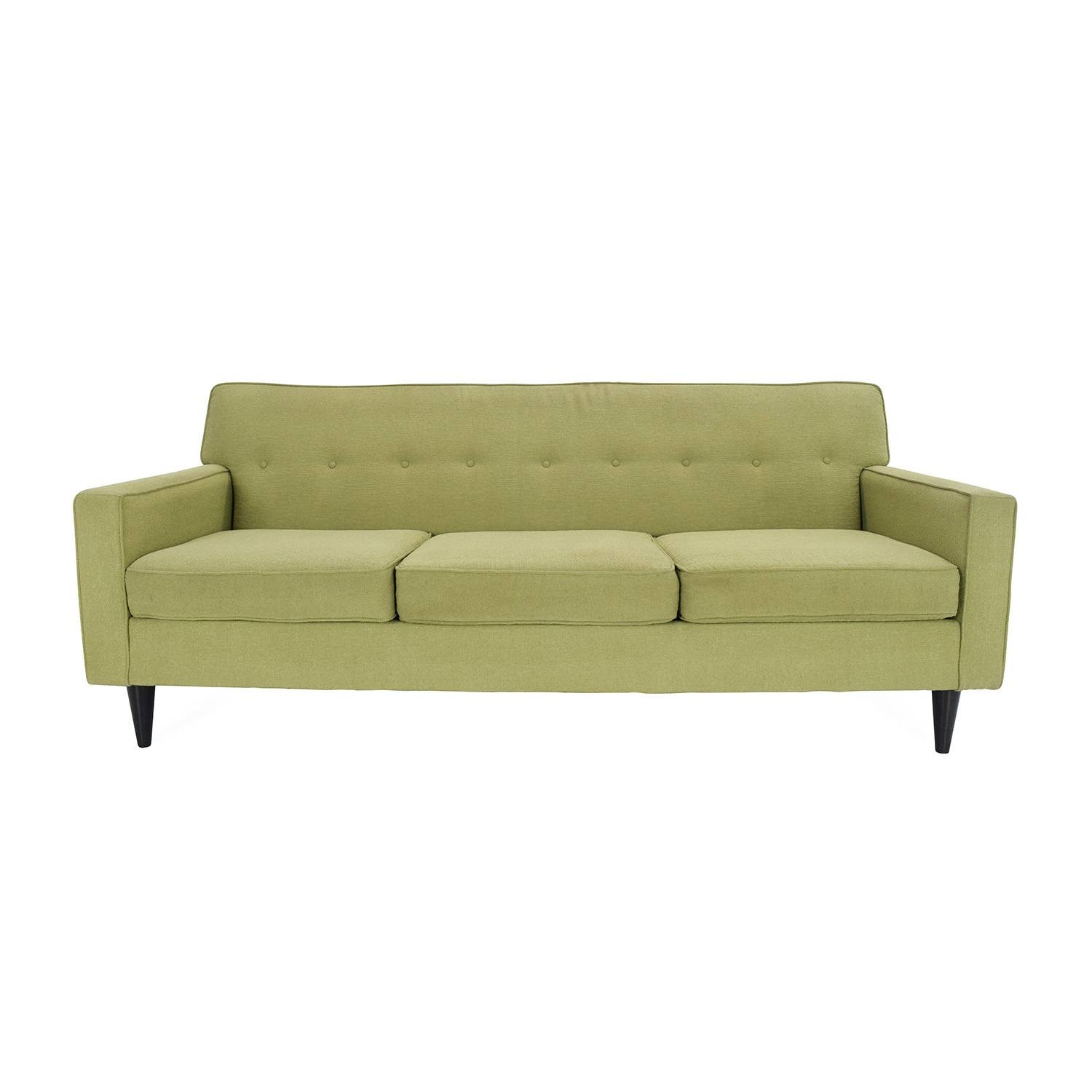 79% Off   Macy's Macy's Corona Sofa / Sofas Inside Macys Sofas (Photo 4 of 25)