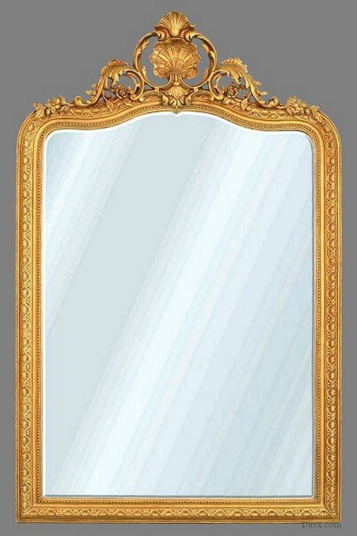 8 Best The Very Best Venetian Mirrors Images On Pinterest For Rococo Gold Mirrors (Photo 4 of 25)