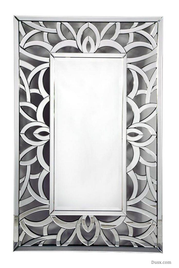 8 Best The Very Best Venetian Mirrors Images On Pinterest For Venetian Mirrors (Photo 11 of 25)