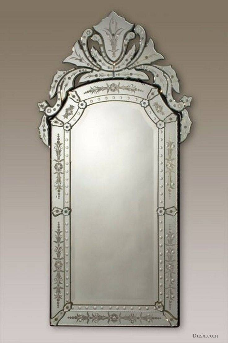 8 Best The Very Best Venetian Mirrors Images On Pinterest With Regard To Heart Venetian Mirrors (Photo 11 of 25)