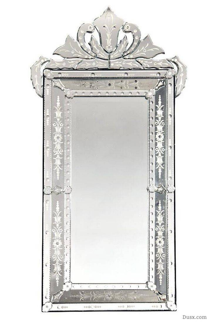 8 Best The Very Best Venetian Mirrors Images On Pinterest With Regard To Long Venetian Mirrors (Gallery 9 of 25)