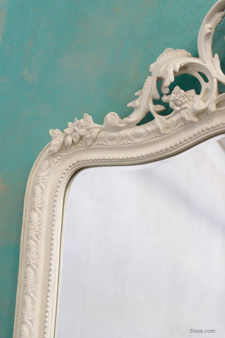 8 Best The Very Best Venetian Mirrors Images On Pinterest with regard to White Rococo Mirrors (Image 7 of 25)