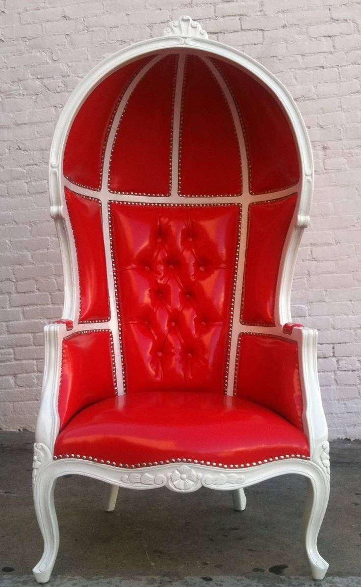 817 Best Have A Seat Images On Pinterest | Chairs, French Intended For Heel Chair Sofas (Gallery 11 of 30)