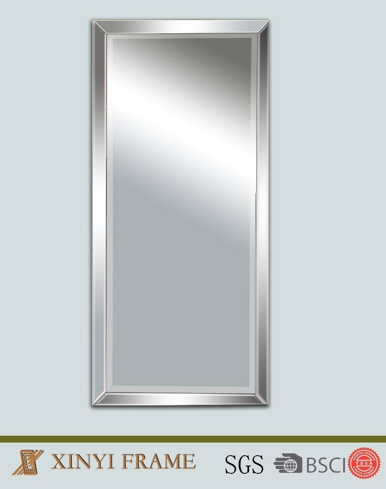 8X10 Mirrors, 8X10 Mirrors Suppliers And Manufacturers At Alibaba regarding Bevelled Mirrors Glass (Image 2 of 25)