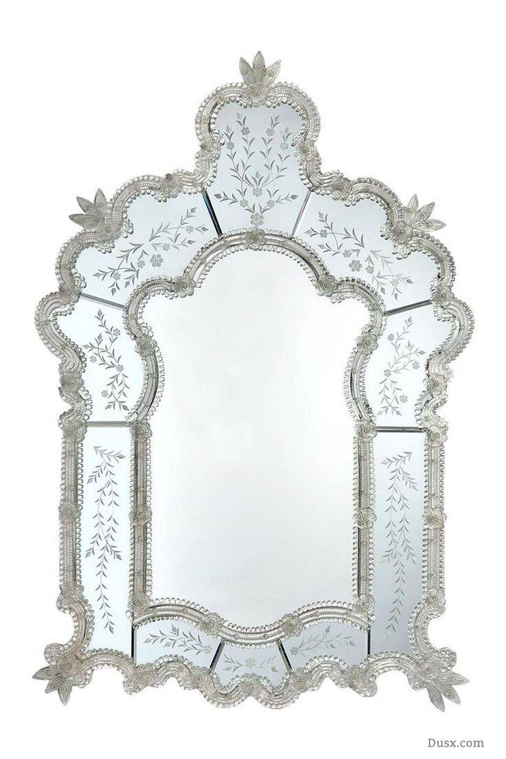 98 Best Marvellous Mirrors All Can Be Found At Www.dusx Images with Rococo Gold Mirrors (Image 20 of 25)