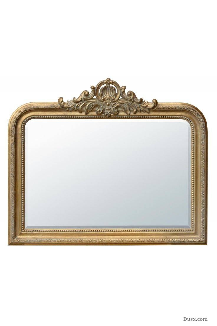 98 Best Marvellous Mirrors All Can Be Found At Www.dusx Images with Vintage Overmantle Mirrors (Image 1 of 25)