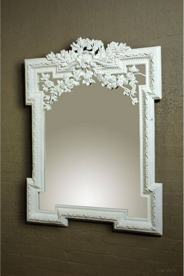 98 Best Marvellous Mirrors All Can Be Found At Www.dusx Images within White Shabby Chic Mirrors Sale (Image 5 of 25)