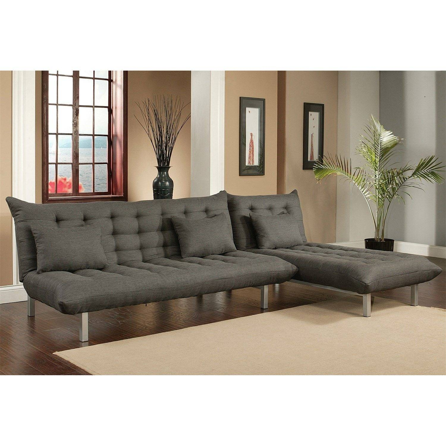 Abbyson Sectional Sofa 51 With Abbyson Sectional Sofa regarding Abbyson Sectional Sofa (Image 11 of 30)