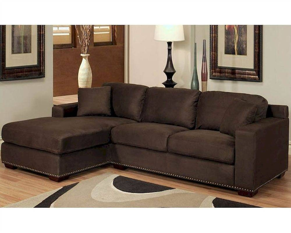Abbyson Sectional Sofa 67 With Abbyson Sectional Sofa in Abbyson Sectional Sofa (Image 12 of 30)
