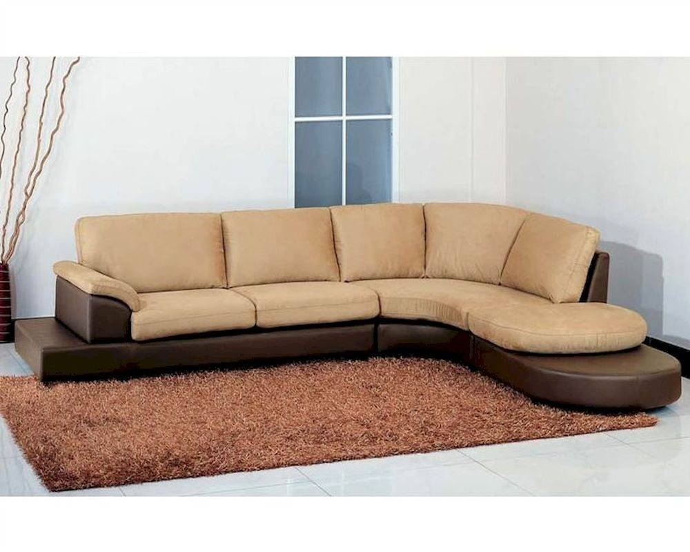 Abbyson Sectional Sofa 73 With Abbyson Sectional Sofa pertaining to Abbyson Sectional Sofa (Image 15 of 30)