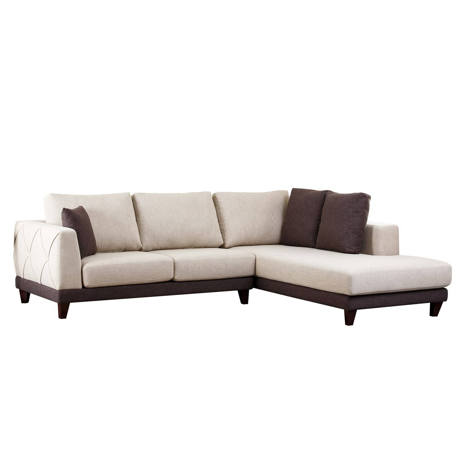 Abbyson Sectional Sofa | Jinanhongyu pertaining to Abbyson Sectional Sofa (Image 19 of 30)