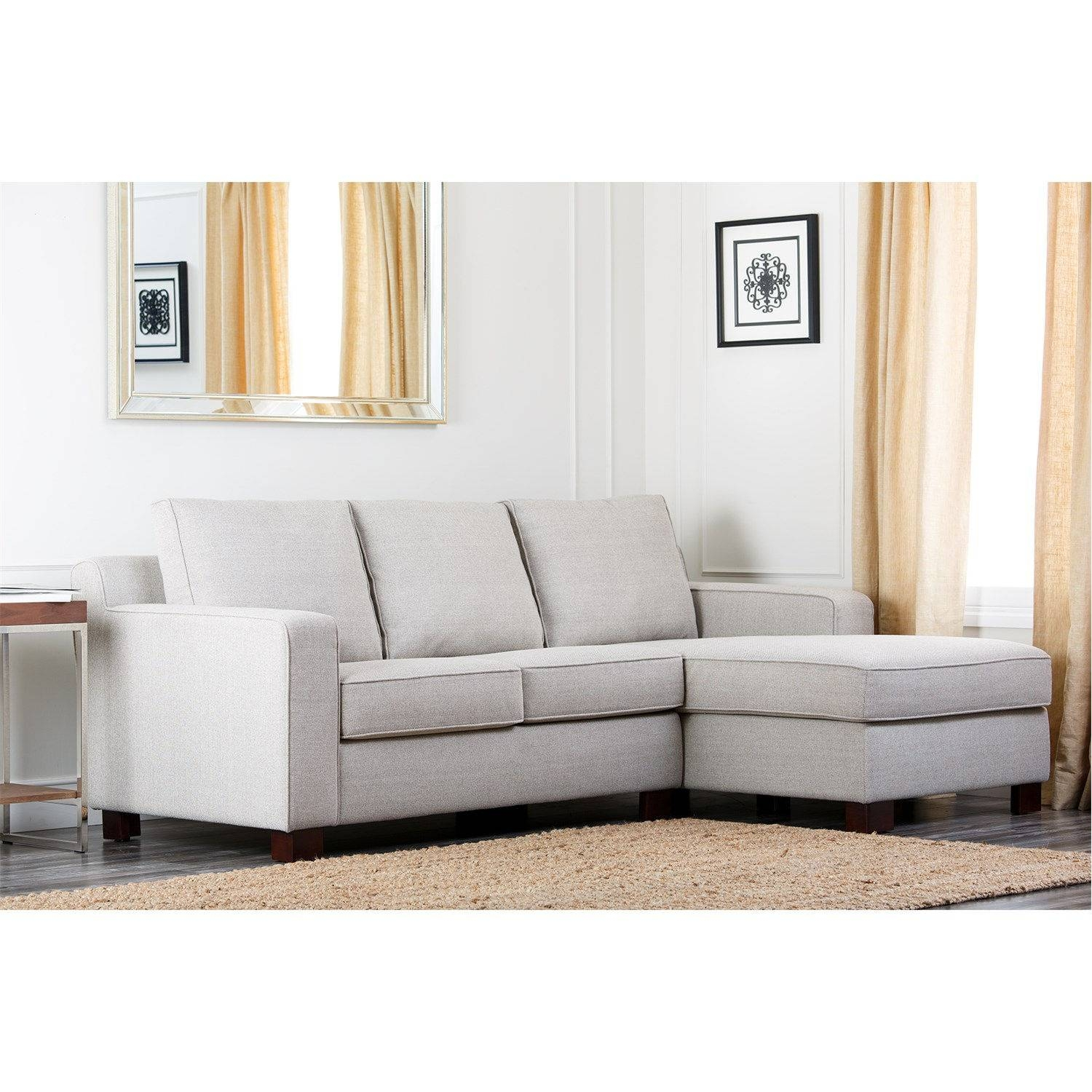 Abbyson Sectional Sofa With Design Hd Photos 24742 | Kengire for Abbyson Sectional Sofa (Image 16 of 30)