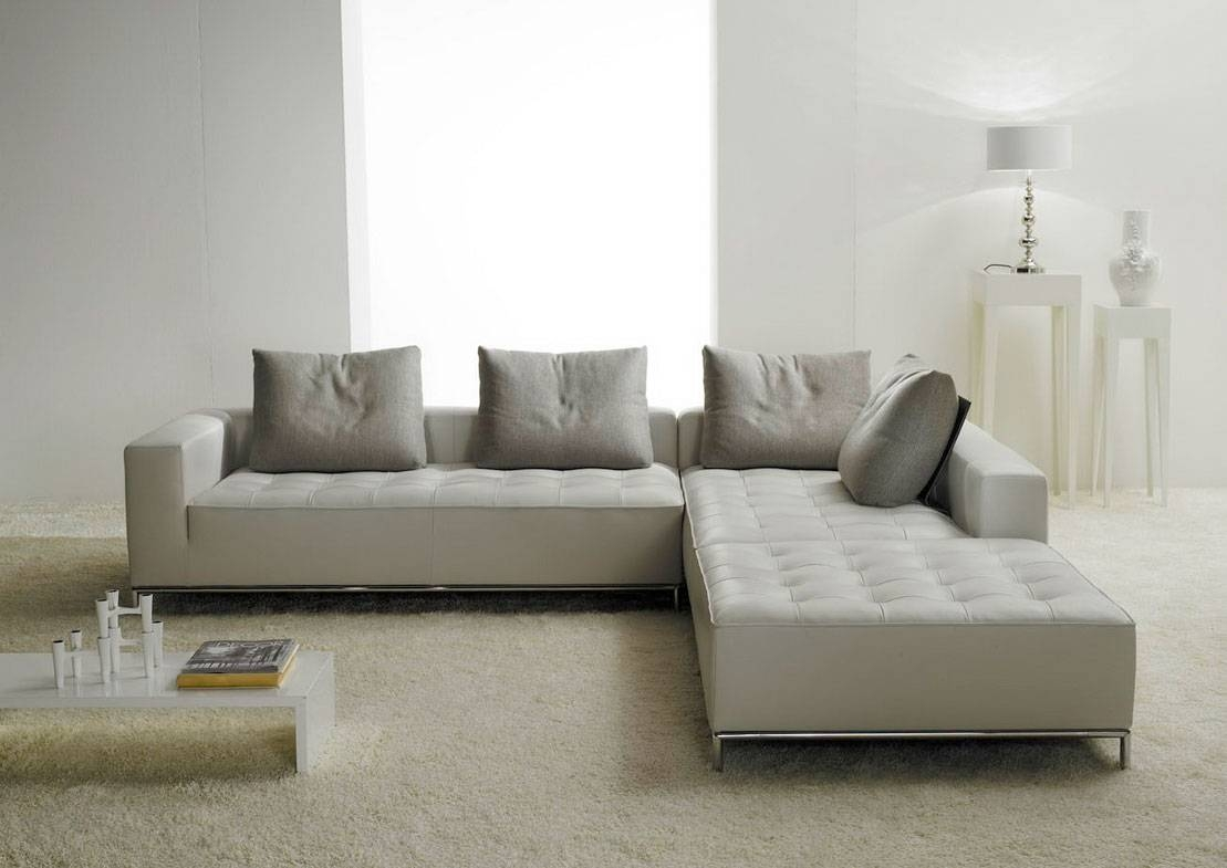 About The Ikea Sleeper Sofa - S3Net - Sectional Sofas Sale : S3Net in Ikea Sectional Sleeper Sofa (Image 1 of 25)