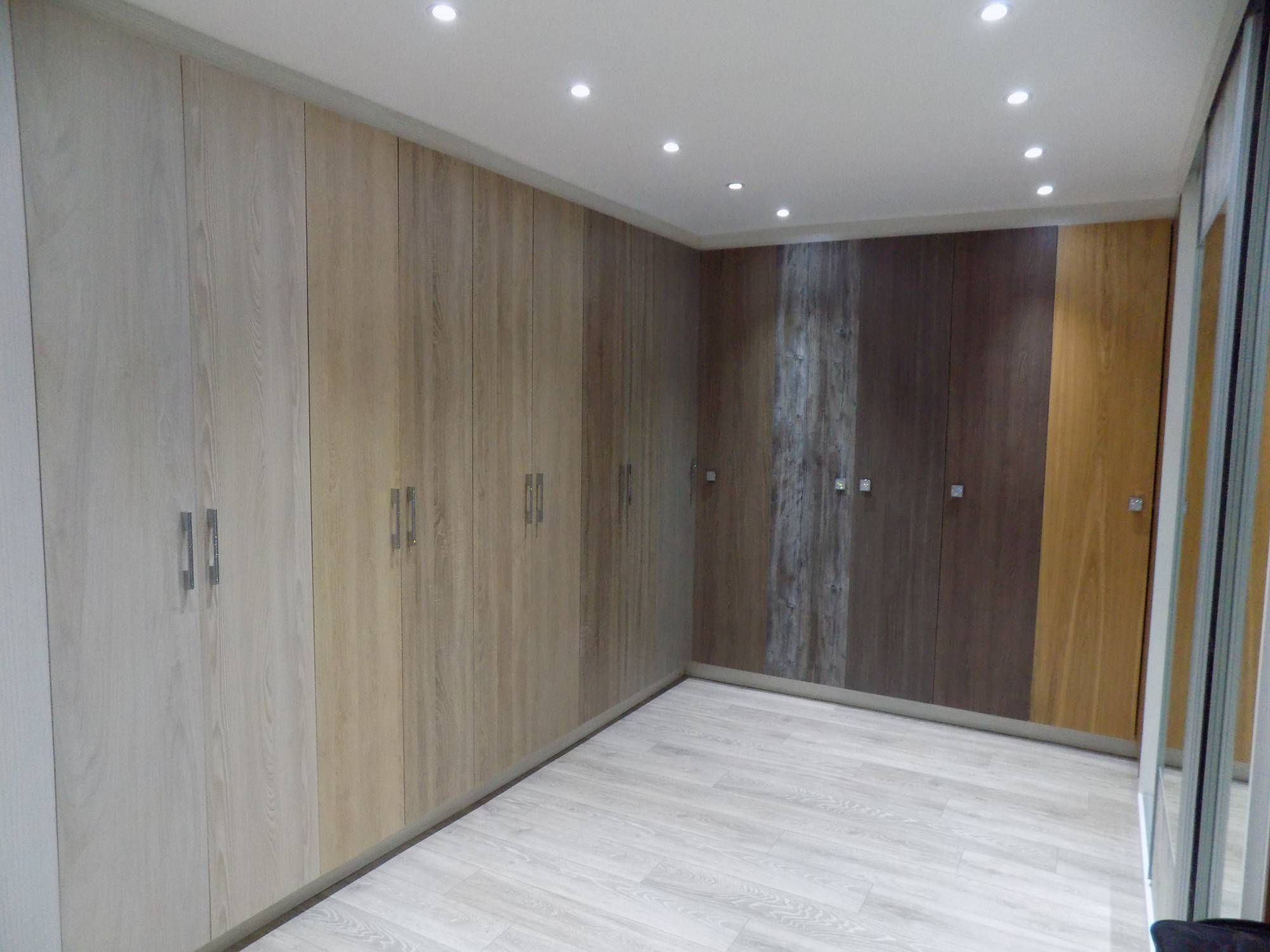 About Us & Our Fitted Wardrobes | Kent Wardrobes Inside Kent Wardrobes (View 8 of 15)