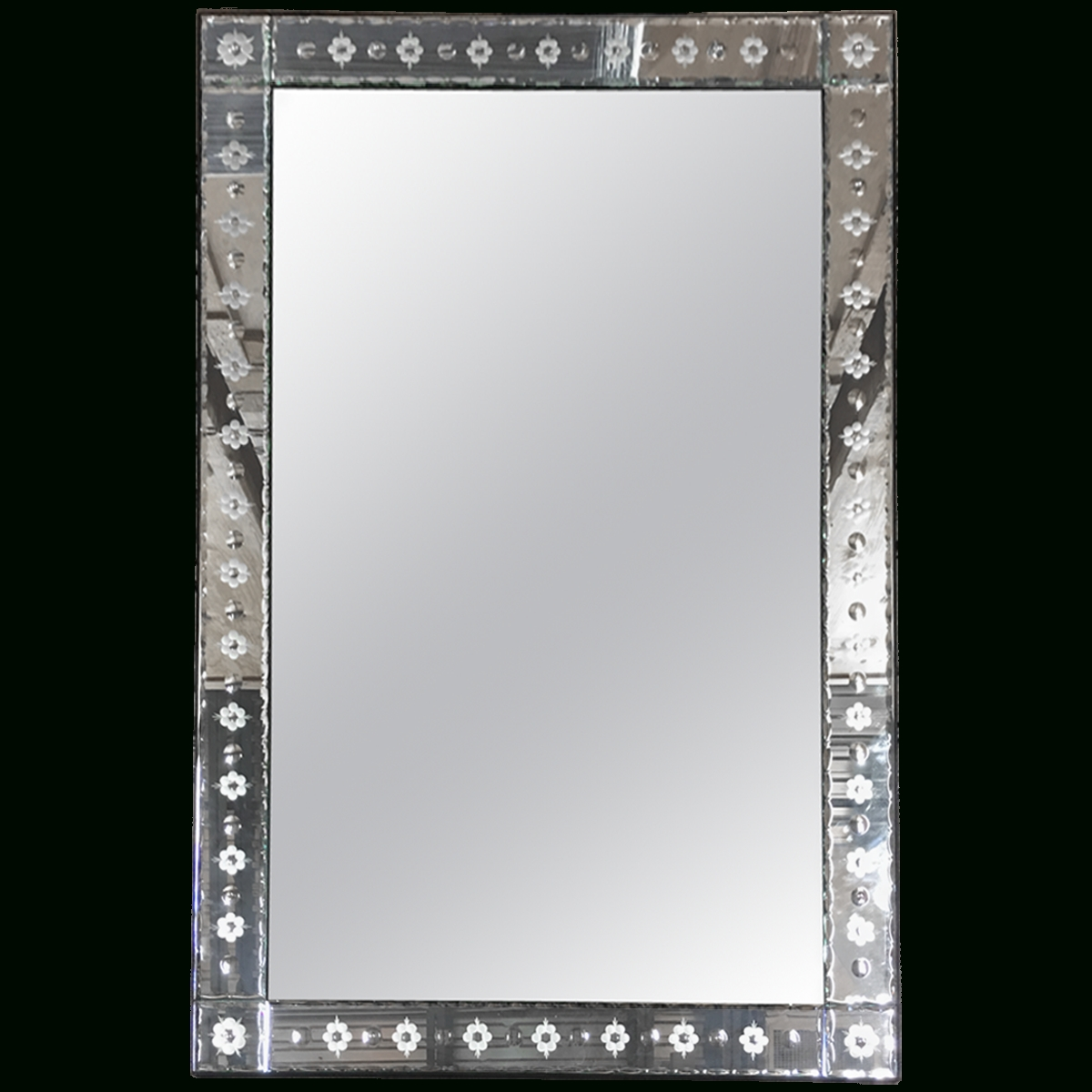 Accessories | Designer Mirrors, Full Length Mirrors, And Wall within Art Nouveau Wall Mirrors (Image 4 of 25)