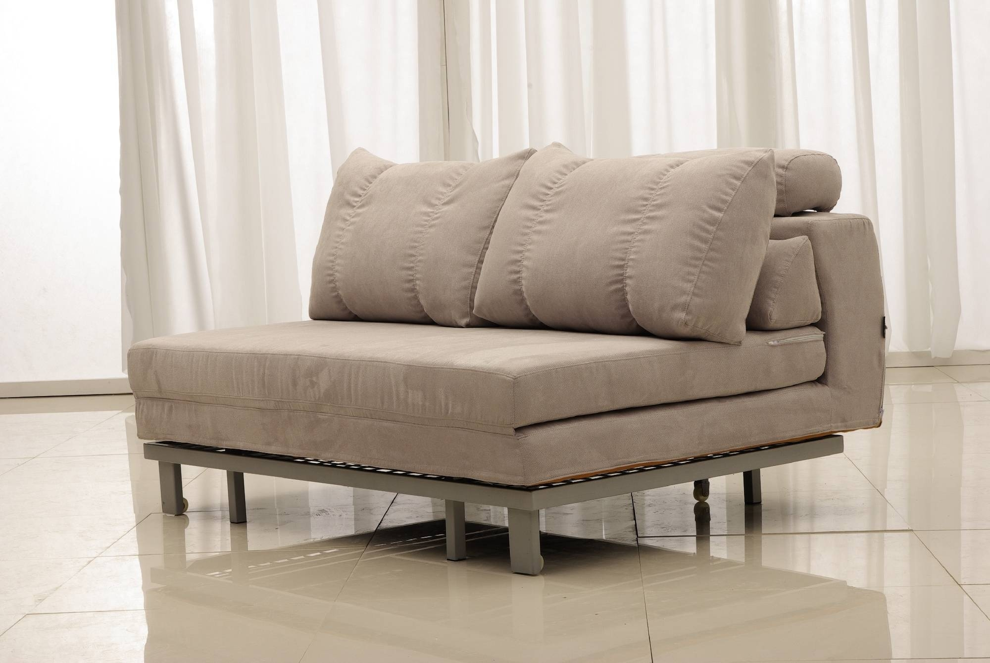 Accessories : Fold Out Twin Bed Chair In Fascinating Twin Sofa with regard to Sofa Accessories (Image 2 of 30)
