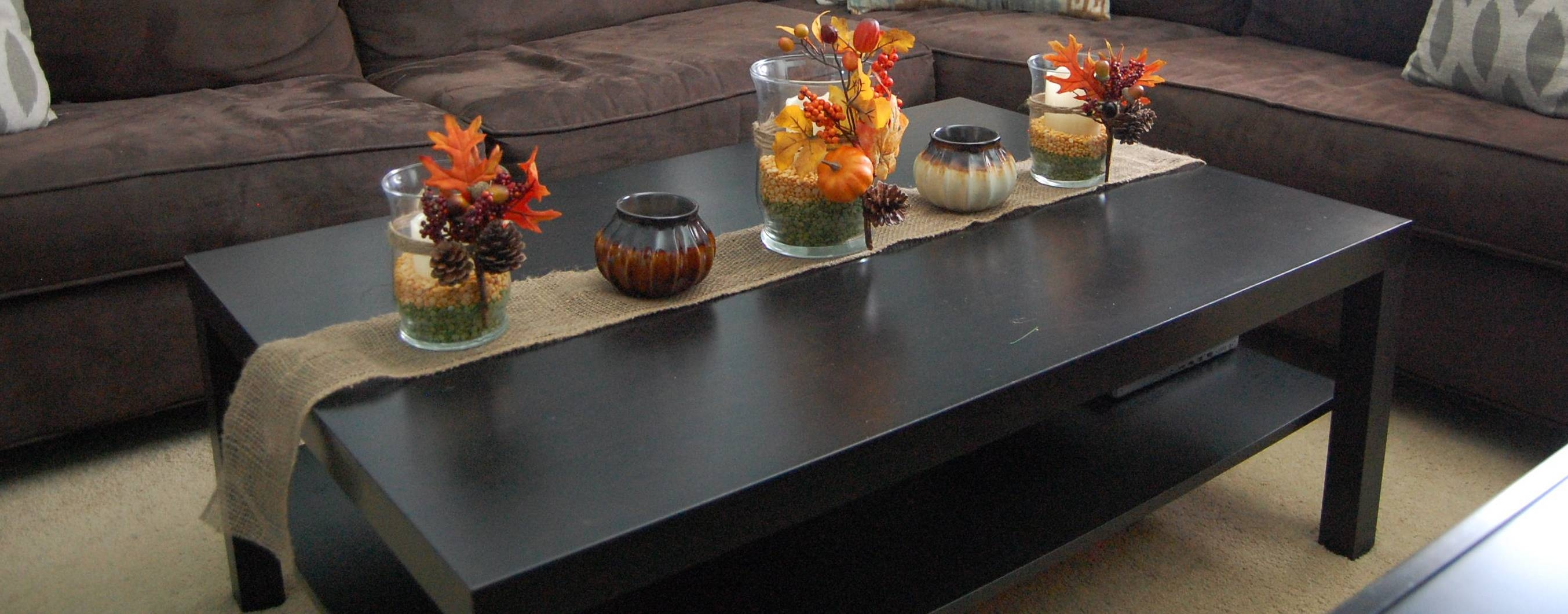 Ad Best Coffee Table Decor Ideas - Amys Office with Ethnic Coffee Tables (Image 4 of 30)