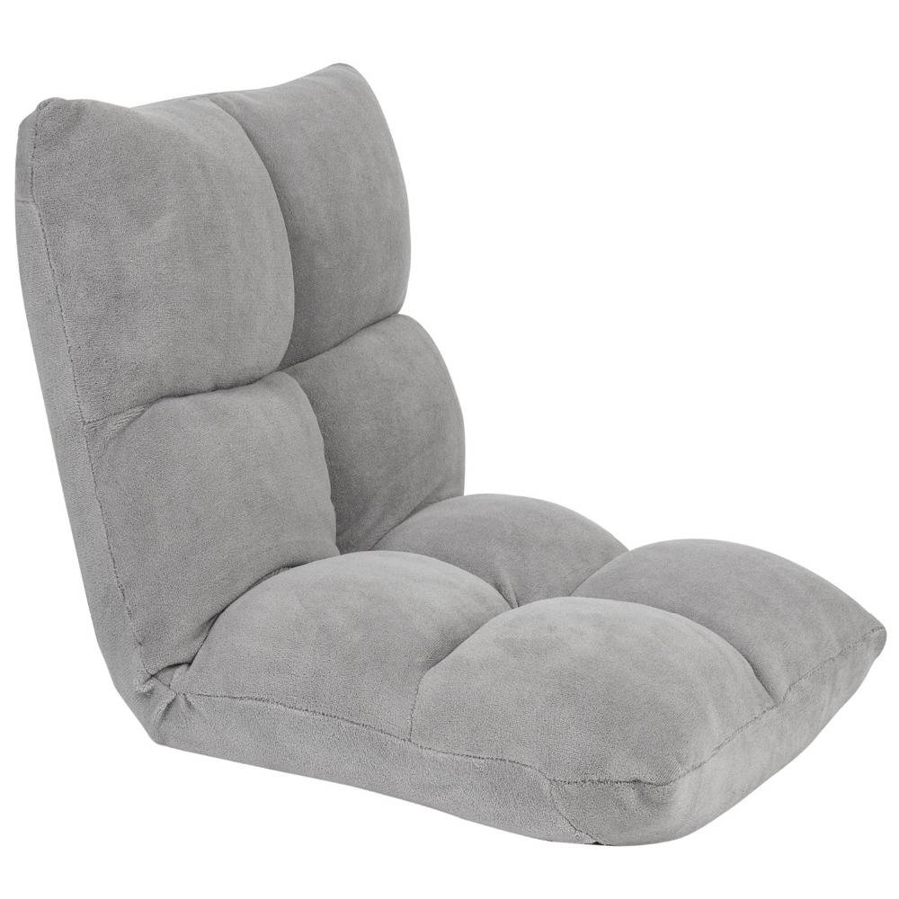 Adjustable Sofa Chair, Adjustable Sofa Chair Suppliers And With Sofa Chairs (View 9 of 30)