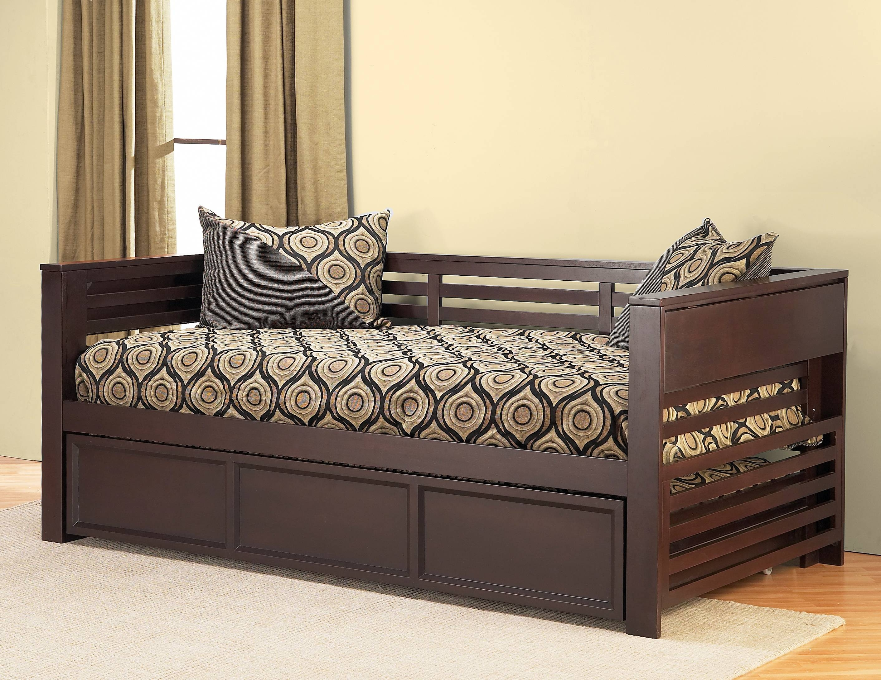 Adult Daybeds For Sofa Day Beds (View 2 of 30)