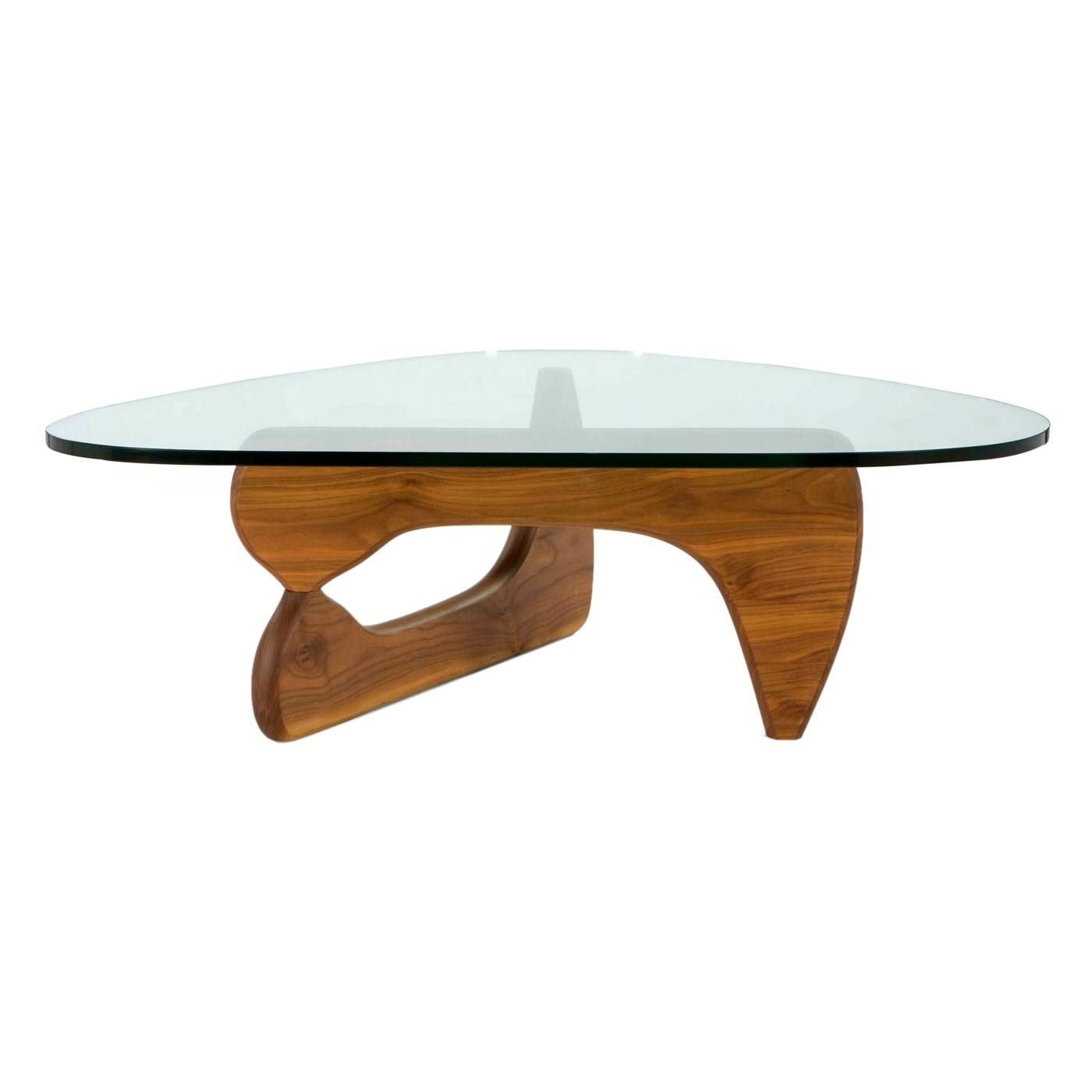 Aeon Furniture Ct3001-Sw0 Tokyo Coffee Table - Homeclick with regard to Tokyo Coffee Tables (Image 1 of 30)