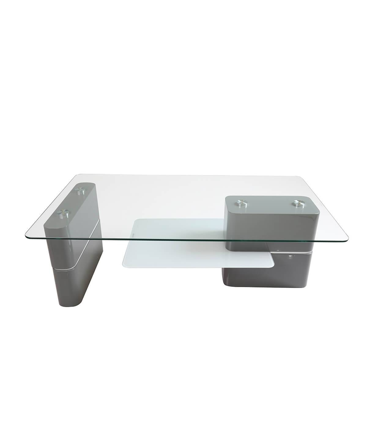 Aeon Furniture Tokyo Coffee Table Twist Glass Ct3001 Sw009 Amwal regarding Tokyo Coffee Tables (Image 2 of 30)