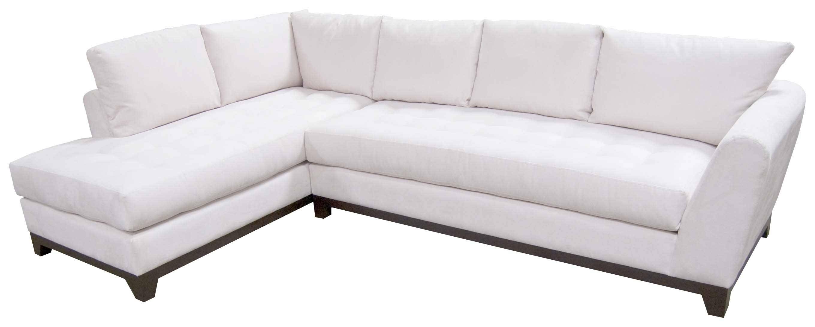 Affordable Sofa Bed Toronto